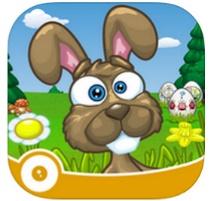 Holidays Junior App