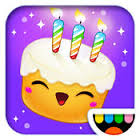 Toca Birthday Party