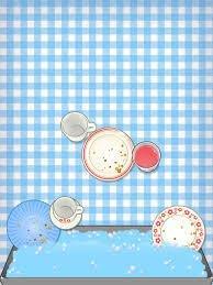 toca tea party 1