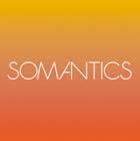 somantics
