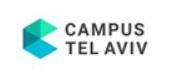 Campus tel aviv logo